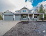 16230 80th Ave NW, Stanwood image