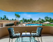 10175 Collins Ave Unit #101, Bal Harbour image