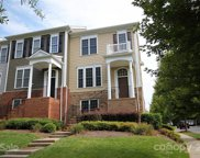 629 Sixth Baxter  Crossing, Fort Mill image