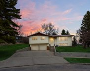 2312 8th Ave, Minot image