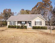 173 Edmondson Drive, Willow Spring(s) image