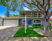 1053 Lily Ave, Sunnyvale image