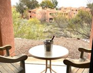 5051 N Sabino Canyon Unit #1178, Tucson image