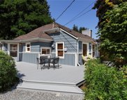 14051 1st Avenue NW, Seattle image