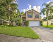 866 Brookview, Rockledge image