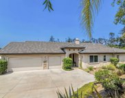 2040 Winter Haven Rd., Fallbrook image