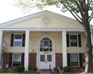 1521 Hedgeford Unit #11, Chesterfield image