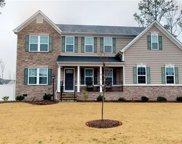 208 Steffi Place, Newport News Midtown West image