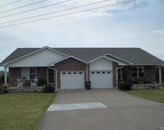 16141616 Redwing Court, Perryville image