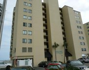 3513 S Ocean Blvd. Unit 203, North Myrtle Beach image