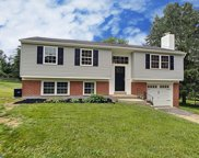 1518 Overhill Road, West Chester image