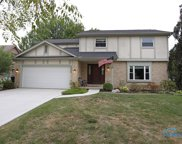 5535 Greenridge Drive, Toledo image