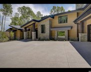 197 White Pine Canyon Rd Unit 197, Park City image