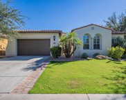 1159 W Tonto Place, Chandler image