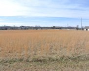 Lot 18 Tyler Branch  Road, Perryville image