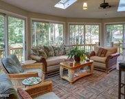 500 GREEN FOREST DRIVE, Severna Park image