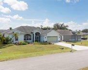 7430 Bear Hollow Cir, Fort Myers image
