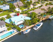 928 Evergreen Drive, Delray Beach image