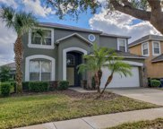 8522 Sunrise Key Drive, Kissimmee image