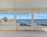 487 Ocean View Blvd, Pacific Grove image