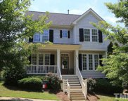 204 THORNDALE Drive, Holly Springs image