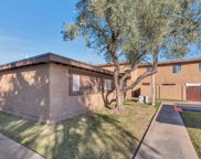 1051 S Dobson Road Unit #188, Mesa image
