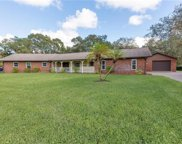 3124 River Grove CIR, Fort Myers image