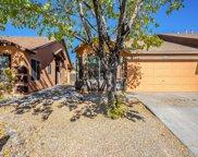 6045 S Avenida Las Monjas, Tucson image