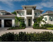 206 Sydney Lane, Redington Shores image