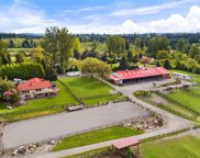 29258 SE 208th St, Maple Valley image