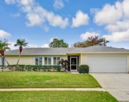 4168 Russell Street, Tequesta image
