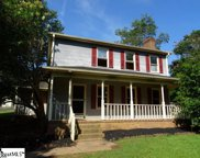503 Holland Road, Simpsonville image
