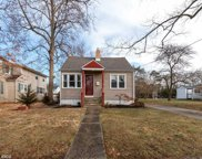 153 W Dawes Ave, Somers Point image