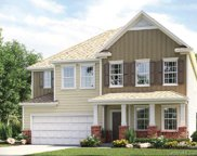 3449 Southern Red Oak  Lane, Gastonia image