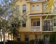 2655 Ravella Lane, Palm Beach Gardens image