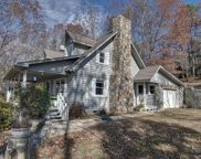 93 Holly Hill Lane, Blairsville image