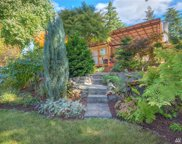 11733 3rd Ave NW, Seattle image