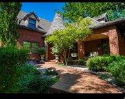 1579 E Sherman Ave, Salt Lake City image