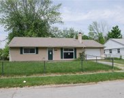 8524 Meadowlark  Drive, Indianapolis image