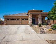 14208 N 138th Drive, Surprise image
