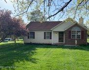 3257 Yoder Tipton Rd, Taylorsville image