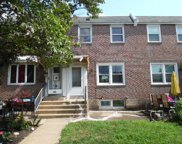 3420 Valley Green Drive, Drexel Hill image