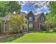 2533  Grimmersborough Lane, Charlotte image