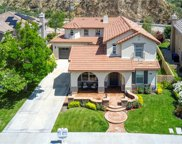 25935 ROYAL OAKS Road, Stevenson Ranch image