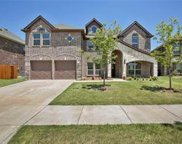 12930 Cool Meadow Drive, Frisco image