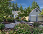 975 NW Inneswood Place, Issaquah image