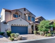 8180 BASE CAMP Avenue, Las Vegas image