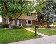 3926 Rolfe Court, Wheat Ridge image