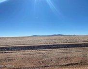 Parcel 21 Copperfield, Prescott Valley image