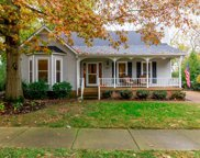 221 Adams Ct, Franklin image